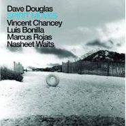 Dave Douglas, Spirit Moves (CD)