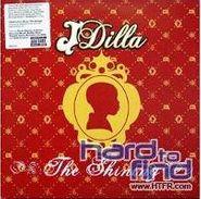 J Dilla, Shining (LP)