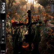 Foals, Everything Not Saved Will Be L (CD)