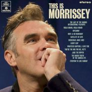 Morrissey, This Is Morrissey [Uk Import] (CD)