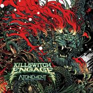 Killswitch Engage, Atonement [Uk Import] (CD)