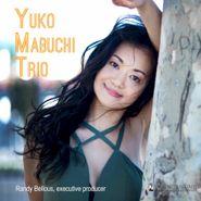 Sara Bareilles, Yuko Mabuchi Trio (CD)
