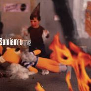 Samiam, Clumsy [Colored Vinyl] [RECORD STORE DAY] (LP)