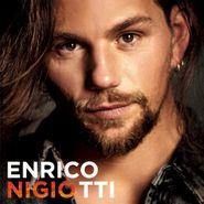 , Nigio (CD)