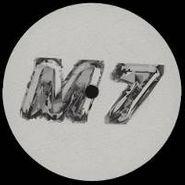 "Maurizio, M7 (12"")"