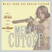 Jeff Grace, Meek's Cutoff (LP)