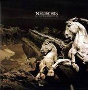 Neurosis, Live At Roadburn 2007 (LP)