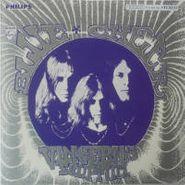 Blue Cheer, Vincebus Eruptum (LP)