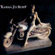 Karma To Burn, Karma To Burn (CD)