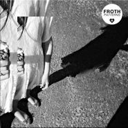 Froth, Patterns (CD)
