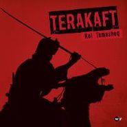 Terakaft, Kel Tamasheq (CD)