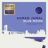 Ahmad Jamal, Blue Moon-Collector's Edition