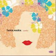 Tânia Maria, Canto