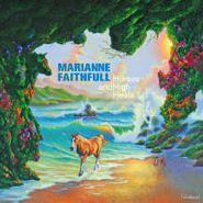 Marianne Faithfull, Horses & High Heels (CD)