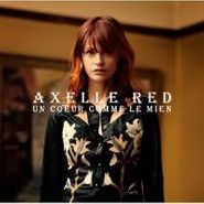 Axelle Red, Un C Ur Comme Le Mien-Axelle R (CD)