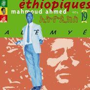 Mahmoud Ahmed, Vol. 19-Ethiopiques (CD)