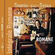 Romane , Vol. 5-Samois-Sur-Seine-comple