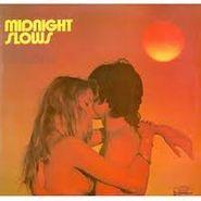 Buddy Tate, Midnight Slows (CD)