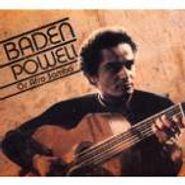 Baden Powell, Os Afro Samba (CD)