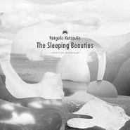 Vangelis Katsoulis, Sleeping Beauties Collection (LP)