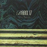 Babel 17, Celeano Fragments (LP)