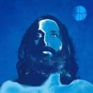 Sébastien Tellier, My God Is Blue (LP)