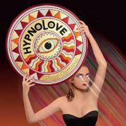 Hypnolove, Ghost Carnival (LP)