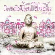 Various Artists, Buddhattitude Vol. 7: Svoboda (CD)