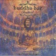 Various Artists, Buddha Bar: Classical Zenfonia (CD)
