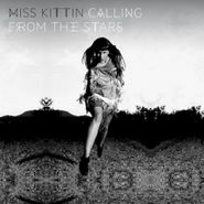 Miss Kittin, Calling From The Stars (CD)