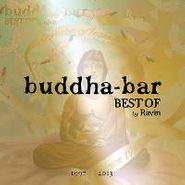 Ravin, Buddha Bar: Best Of By Ravin (CD)
