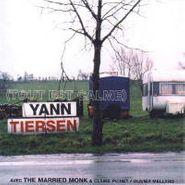 Yann Tiersen, Tout Est Calme (CD)