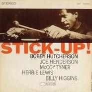 Bobby Hutcherson, Stick-Up! (LP)