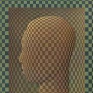 Kenny Dorham, Matador (LP)