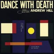 Andrew Hill, Dance With Death (LP)