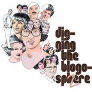 Various Artists, Digging The Blogosphere 2 (LP)