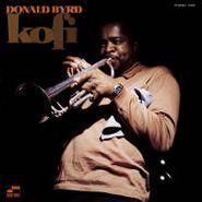 Donald Byrd, Kofi (LP)