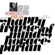 Horace Parlan, Happy Frame Of Mind (LP)