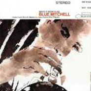 Blue Mitchell, Bring Is Home To Me (LP)