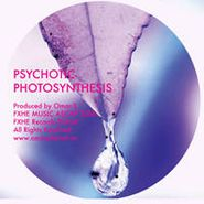 "Omar S, Psychotic Photosynthesis (12"")"