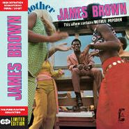 James Brown, It's A Mother (CD)