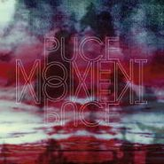 Puce Moment, Puce Moment (LP)