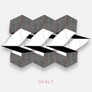 , Dfalt (LP)