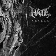 Hate, Erebos (CD)