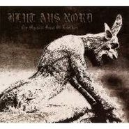 Blut Aus Nord, Mystical Beast Of Rebellion (CD)