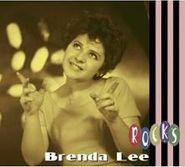 Brenda Lee, Rocks (CD)