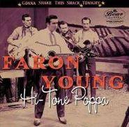 Faron Young, Hi-Tone Poppa - Gonna Shake This Shack Tonight (CD)