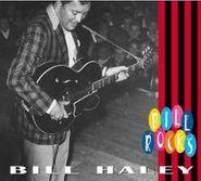 Bill Haley, Bill Rocks (CD)