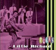 Little Richard, Rocks (CD)