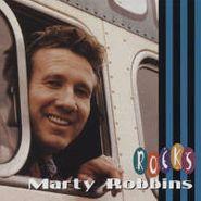 Marty Robbins, Rocks (CD)
